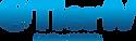 Tier IV logo icon