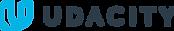 Udacity logo icon