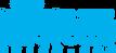Move-it hackathn media partner icon logo