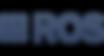 ROS platform icon