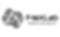 FlexLab, INC. company logo