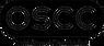 OSCC platform icon
