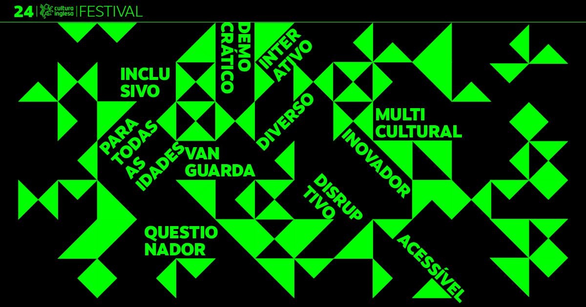 MARÇO 2021