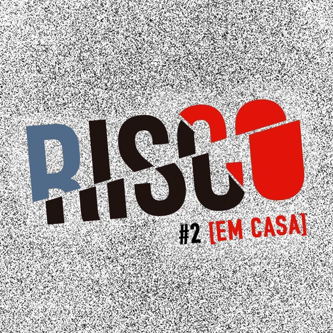 RISCO #2 2019