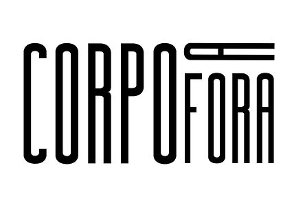 CORPO A FORA.jpg