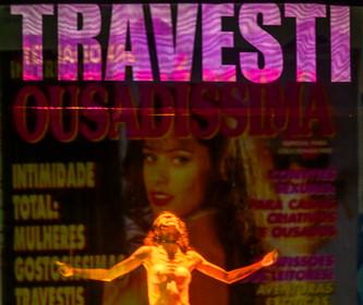 Manifesto Transpofágico