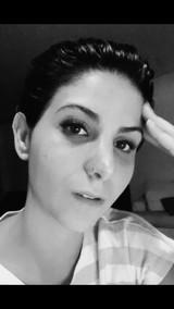 Natasha Bueno