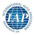 IAP-Logo-color-web.jpg