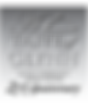 ATOG B&W GRADIENT Logo GCCC_20TH ANNIV.p
