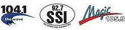 Golden Isles Broadcasting New Logo_edite