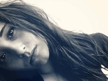 Interview met dramaturg in spe       Melissa Knollenburg