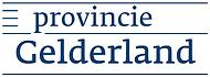 Provincie Gelderland.png
