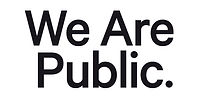We-Are-Public-logo.jpg