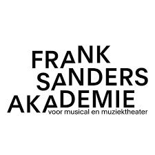 Frank Sanders.png