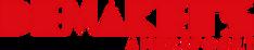 cropped-cropped-logo-liggend-rood.png