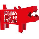 Koningstheateracademie