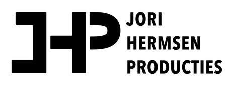 JHProducties