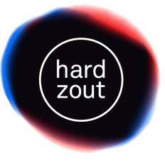 logo hard zout