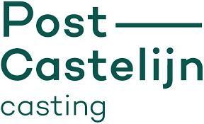 Post Castelijn casting
