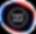 hz_bal_logo.png
