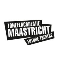 Toneelacademie Maastricht