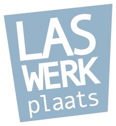 laswerkplaats_logo_PMS.png