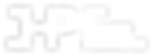 JHProducties logo - wit transparant-07.p