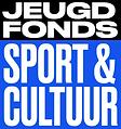 Logo_Jeugdfonds_Sport__Cultuur.png