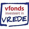 VFonds logo.jpg