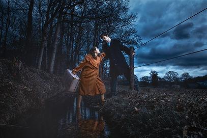 Aan de Vooravond (LR) - Credits Sven Sch