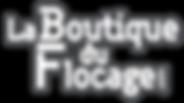 Boutique flocage.png