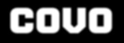 Logo COVO_1.png
