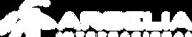 Logo Argelia_04.png