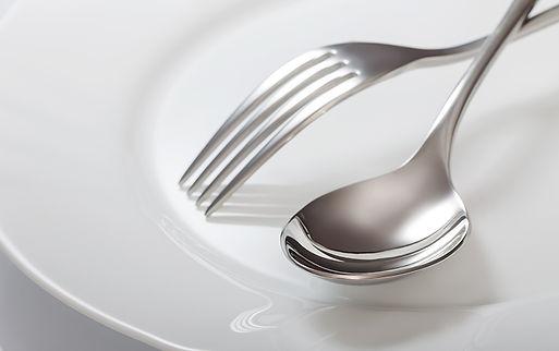 cubiertos - utensilios de cocina