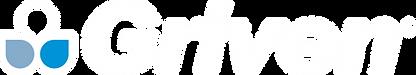 Griven_Logo_WEB.png