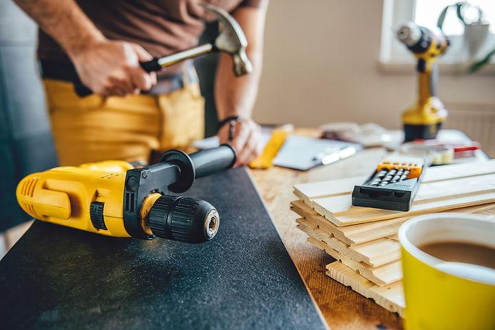 Covo Tools - herramientas - accesorios manuales