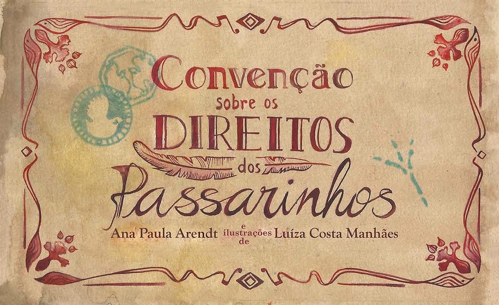 Convenção_sobre_os_Direitos_dos_Passarinhos.jpg