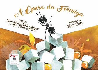 Capa_a_Ópera_da_Formiga.png