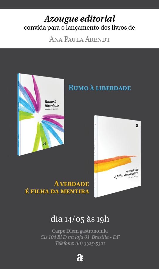 Convite_-_A_verdade_é_filha_da_mentira_-_Rumo_à_liberdade_(2).JPG