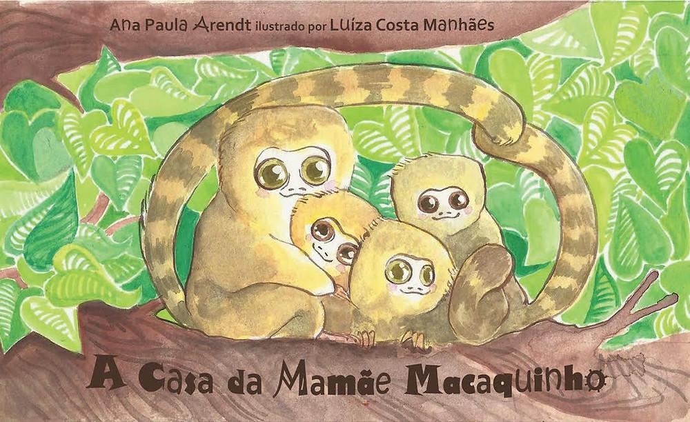 Mamãe_Macaquinho.jpg
