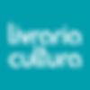 Livraria Cultura logo.png
