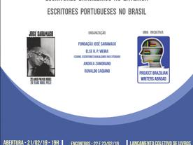 O Brasil que habita minha poesia