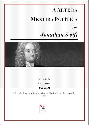 Capa_A_arte_da_mentira_política.png