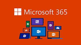 Microsoft365_logo4.png