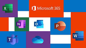 Microsoft365APPS.jpg