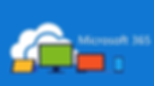 Microsoft365_logo3.png