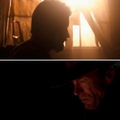 When the Man Comes Around: Logan, Unforgiven, and the Evolution of Genre