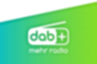 DAB+ Digital Radio