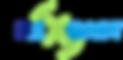 5GXcast_Logo_Trans_150px_center.png