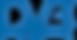 dvb-logo.png